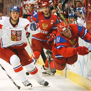 Букмекерская контора россия чехия